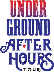 Underground After Hours
