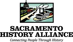 Sacramento History Alliance Donation